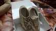 Chaussures Hommes Marron Et Beige En 43 Peu Mises Chaussures