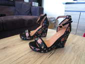 Chaussures Italienne 19 Chambéry (73)