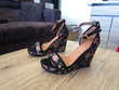 Chaussures Italienne
