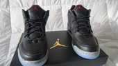 Chaussures JORDAN, Courtside 23, Homme, Neuf, Taille 42.5 106 Caluire-et-Cuire (69)