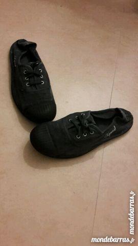 95b6f2626e Achetez chaussures kaporal occasion, annonce vente à Châteaudun (28 ...
