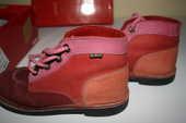 chaussures KICKERS taille 33 ( 4 couleurs ) 20 La Selle-sur-le-Bied (45)