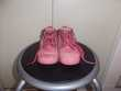 Chaussures Kickers 24 Chaussures enfants