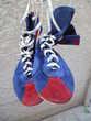 chaussures de lutte 10 Roussillon (38)