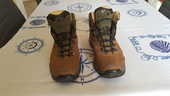 Chaussures de Marche marque MEPHISTO 100 Quetigny (21)