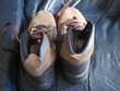 Chaussures de marche, randonnée New Games Key out taille 40, Sports