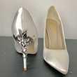 Chaussures mariage Paris 16 (75)