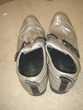 "Chaussures "" MARINA "" pointure 37 Chaussures"