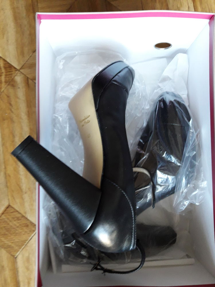 Chaussures San Marina 60 Laval (53)
