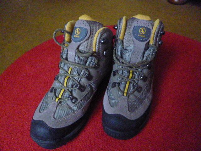77a90c0e605c98 Achetez chaussures marque quasi neuf, annonce vente à La Riche (37 ...
