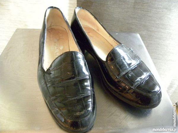 chaussures JB Martins, femme 5 Pantin (93)