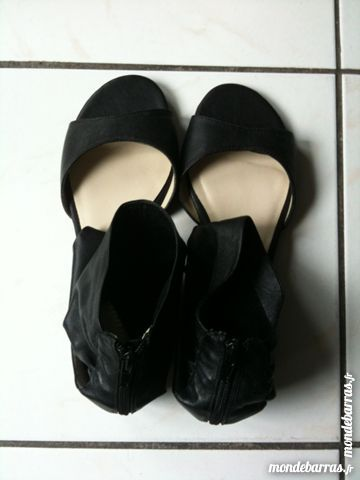 Chaussures   minelli     40 Toulouse (31)