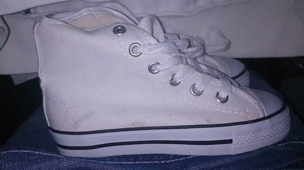 e0142e824aef Achetez chaussures montantes neuf - revente cadeau, annonce vente à ...