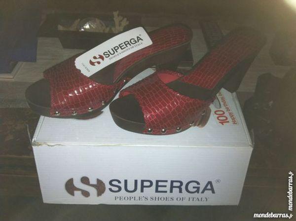 Chaussures neuve 20 Rueil-Malmaison (92)