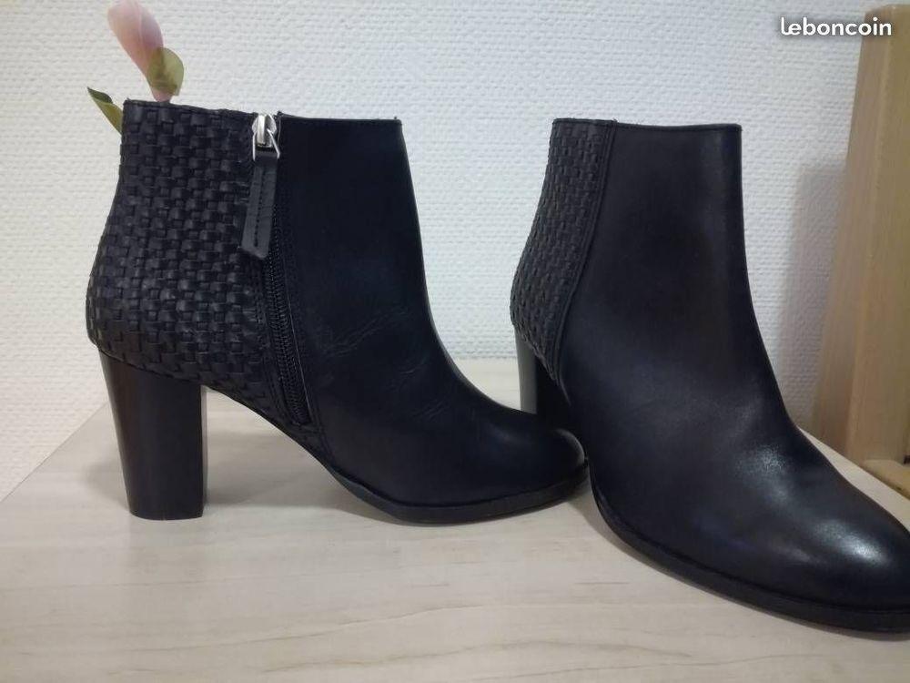 Élégantes Pour Chaussures Femme Neuves Et nwONvm80