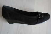 Chaussures neuves femme taille 40 10 Nancy (54)