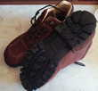 Chaussures NEUVES de la marque AIGLE Chaussures