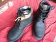 Chaussures neuves, pointure 35 Plouguernével (22)