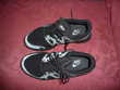 chaussures NIKE taille 40.5