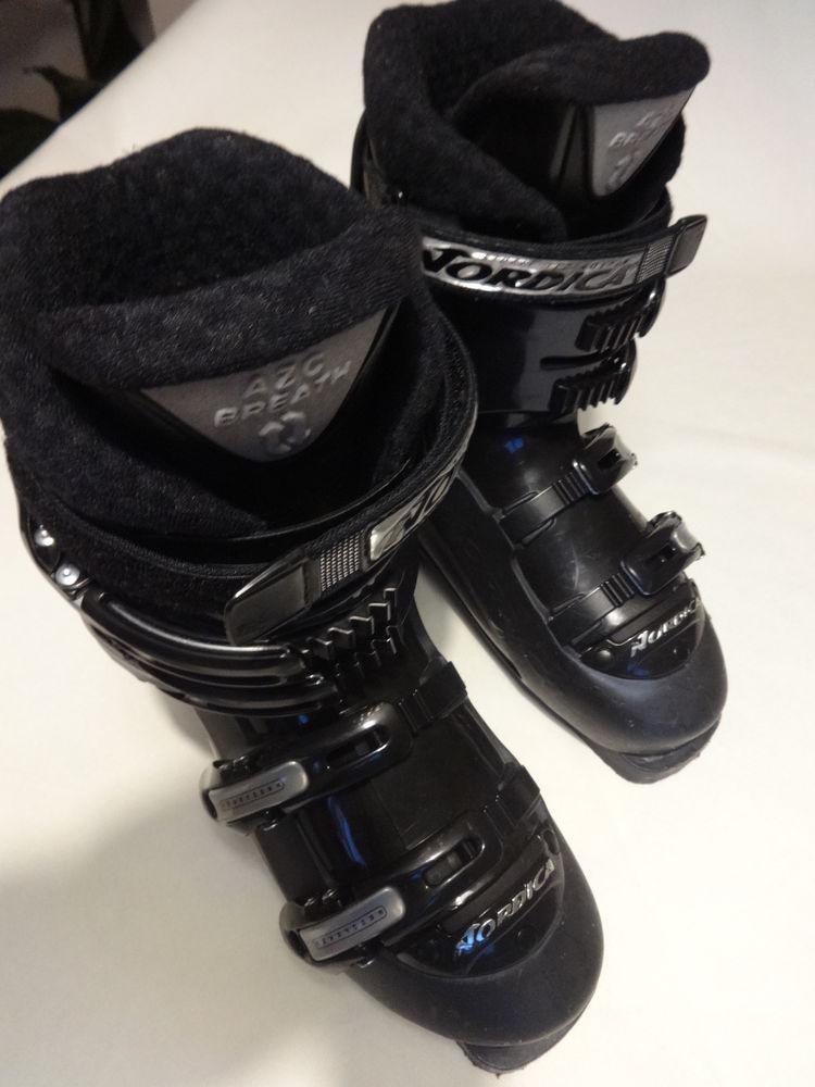 Chaussures de ski Nordica Sports