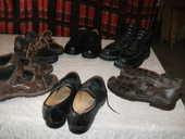 chaussures occasion 0 Pavie (32)