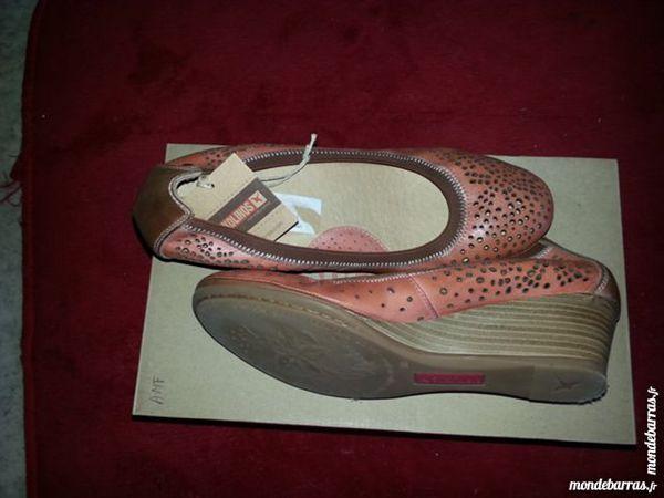 chaussures Pikolinos 35 Cahors (46)