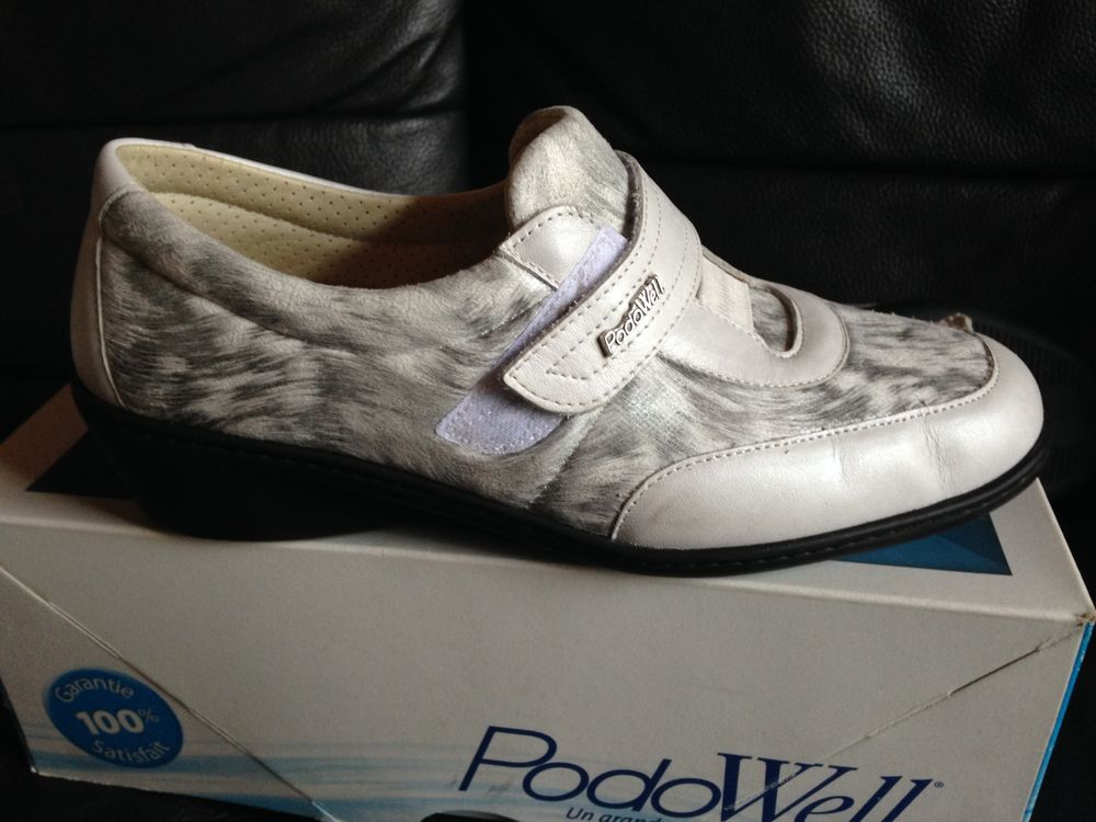 chaussures podowell  45 Tourcoing (59)
