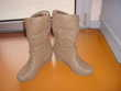 CHAUSSURES POINTURE 38 Chaussures