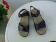 chaussures pointure 42 10 Surgères (17)