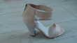 Chaussures NAF NAF pointure 36 30 Uxegney (88)