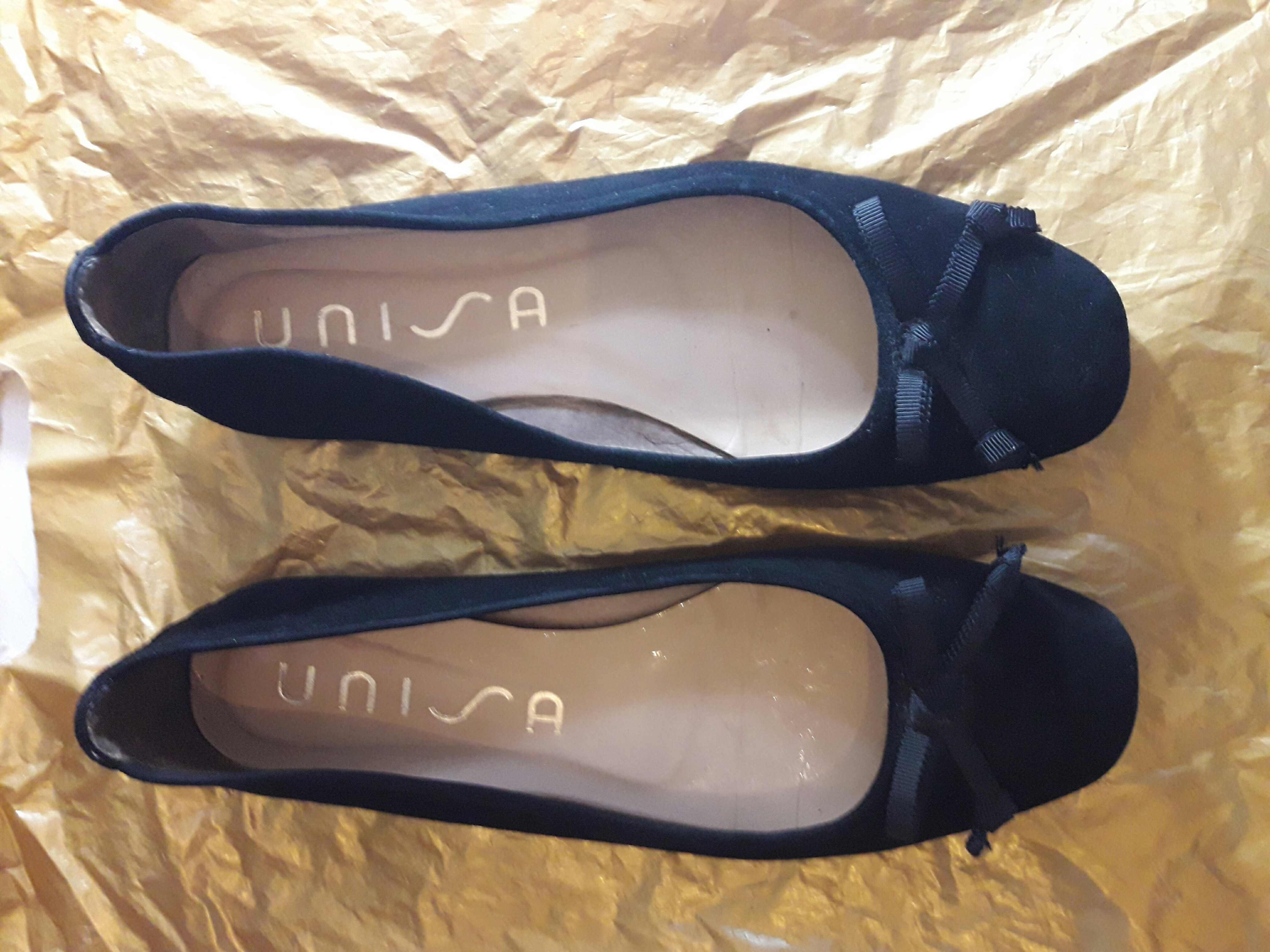 chaussures quasi neuf 20 Baie-Mahault (97)