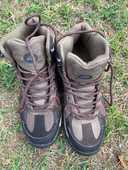 chaussures de randonnée 30 Villenave-d'Ornon (33)