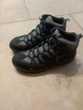 chaussures de randonnée Chaussures