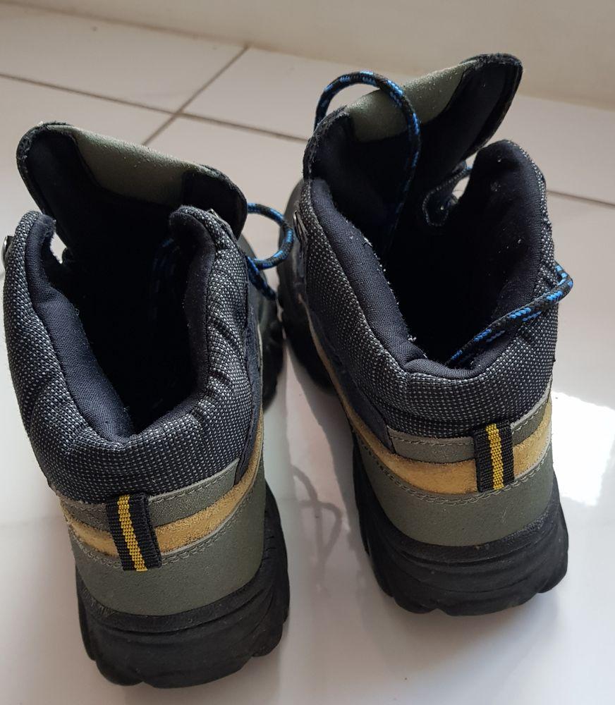 Chaussures randonnées Femmes P.38 20 Boissy-Saint-Léger (94)