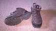 Chaussures de randonnées Marque: SALOMON Pointure 36 Sports