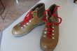 chaussures de randonnées Aiserey (21)