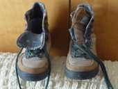Chaussures de randonnées  60 Aix-en-Provence (13)
