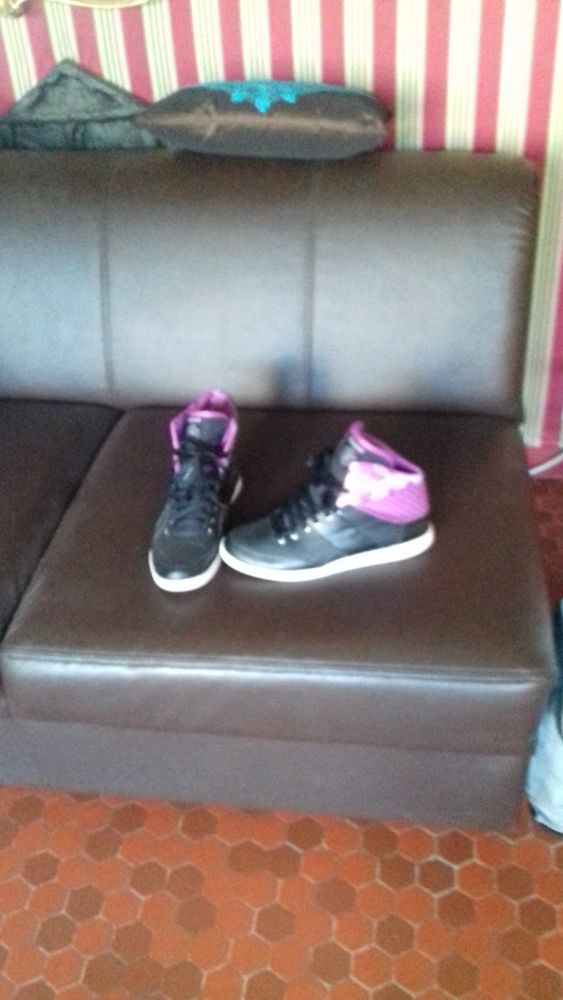 Chaussures REEBOK 30 Chasseneuil (36)