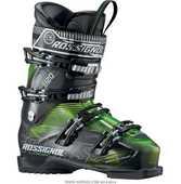 Chaussures ski Rossignol Alias Sensor 120 T41 80 Rodelle (12)