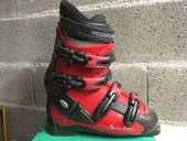 Chaussures de ski ROSSIGNOL SALTO 40 Fontaines-Saint-Martin (69)