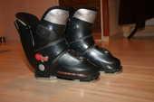 Chaussures de ski Rossignol 40 Corbelin (38)