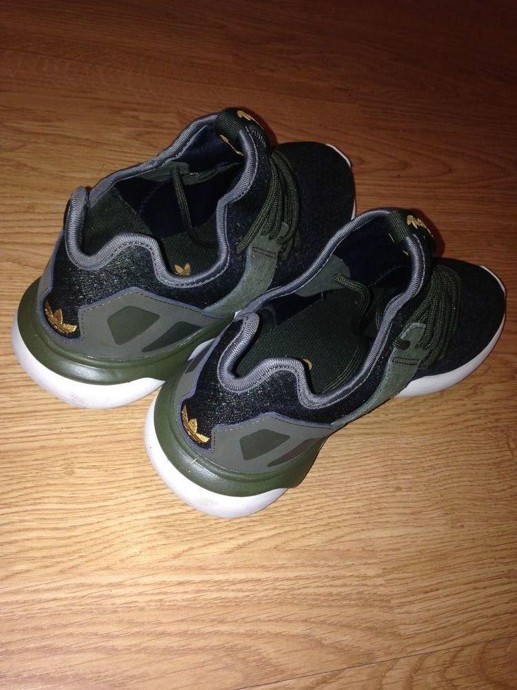 Chaussures de running Tubular Runner Adidas 55 Aubervilliers (93)