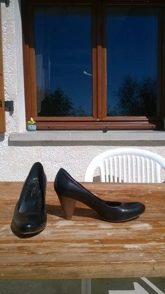 Rochette05 OccasionAnnonce Chaussures À La Vente Achetez rtQshCd