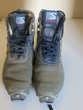 Chaussures SALOMON ; Joigny (89)