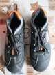 Chaussures de sécurité homme .