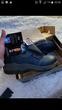 chaussures de sécurité taille 42 0 Roussillon (38)
