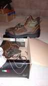Chaussures de sécurité S3  37 Annemasse (74)