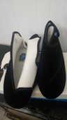 Chaussures souple médicales neuves 12 Dijon (21)