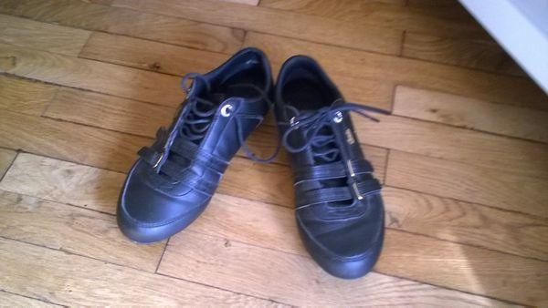 chaussures sporstwear 12 Villeurbanne (69)