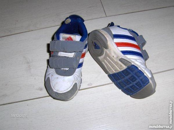 5fabcb8790e85 Chaussures de sport adidas enfant (p.23)